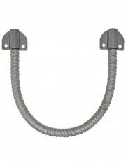Protectie cablu aplicabila DLK-403B