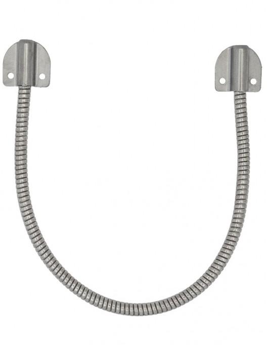 Protectie cablu aplicabila DLK-403A