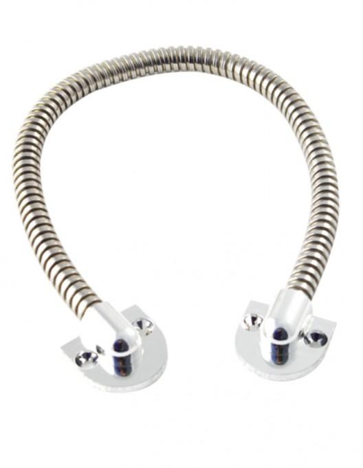 Protectie cablu aplicabila DLK-403C