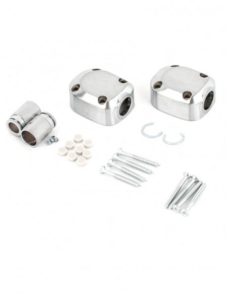 Set de capace pentru protectii de cablu SD-50-ADJ