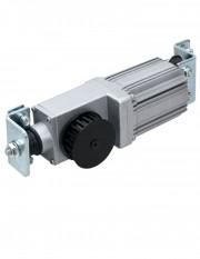 Motor pentru automatizare usi glisante VZ-125P-2