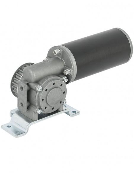 Motor pentru automatizare usi glisante VZ-195P-2