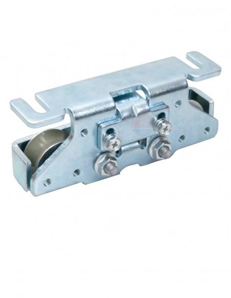 Role pentru automatizare usi glisante VZ-125P-3