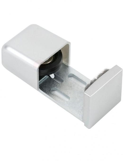 Ghidaj de usa cu rama pentru pardoseala VZ-FG01