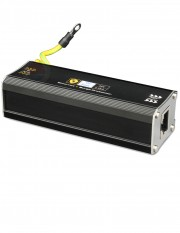 Dispozitiv de protectie retele ethernet USP201GE-POE(V2)