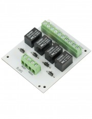 Modul electronic interconditionare PCB-501
