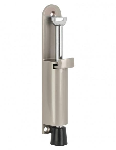 Dispozitiv mecanic pentru retinere usa deschisa ZAG-AKT-TAP-160