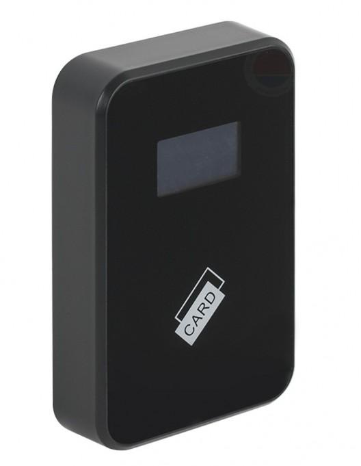 Cititor carduri Mifare 13.56 MHz T-LR