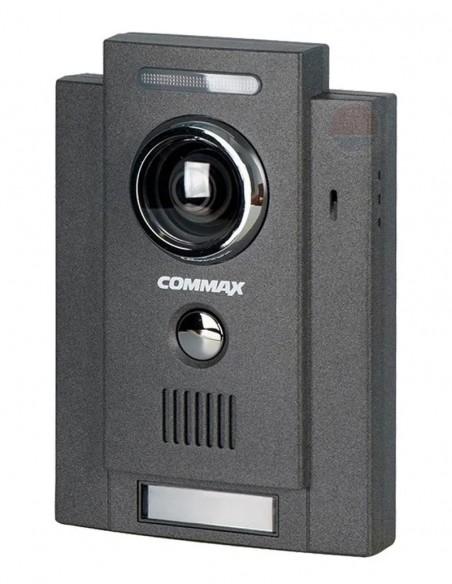 Camera videointerfon color Commax DRC-4CHC