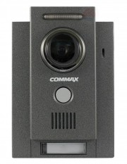 Camera videointerfon color Commax DRC-4CHC
