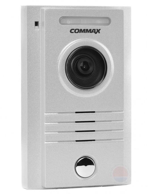Camera videointerfon color o familie Commax DRC-40KHD