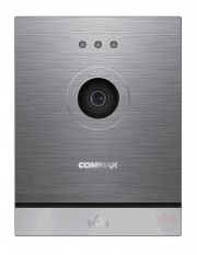 Camera videointerfon color o familie Commax DRC-4M