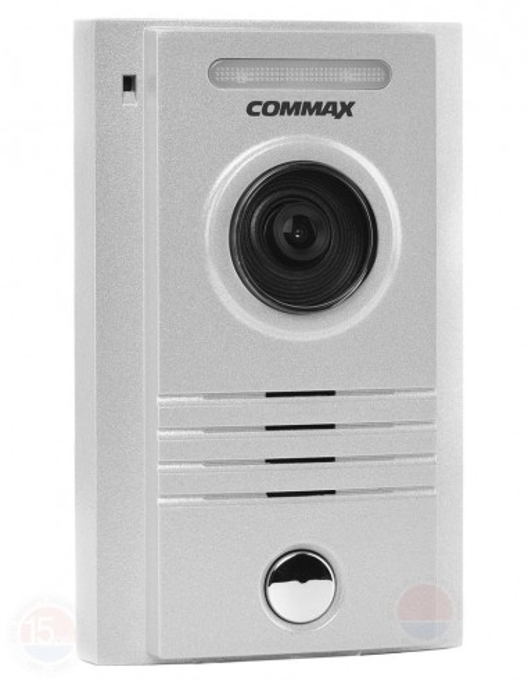 Camera videointerfon color o familie Commax DRC-40KPT