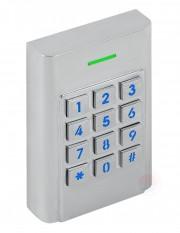 Cititor control acces standalone antivandal K5