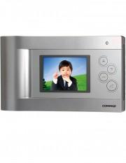 "Monitor videointerfon color LCD 4.3"" COMMAX CDV-43Q"