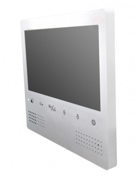 "Monitor videointerfon color 7"" DT472-D7"
