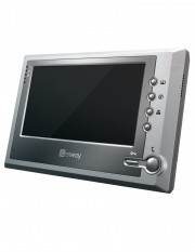"Monitor videointerfon color TFT 7"" Genway 3064-7"