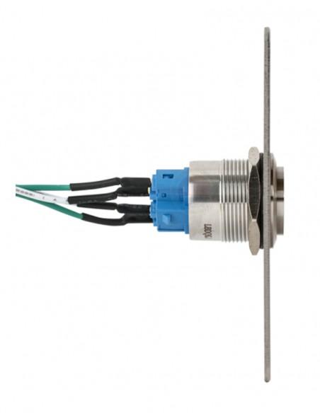 Buton iesire mecanic rezistent la apa S88622D