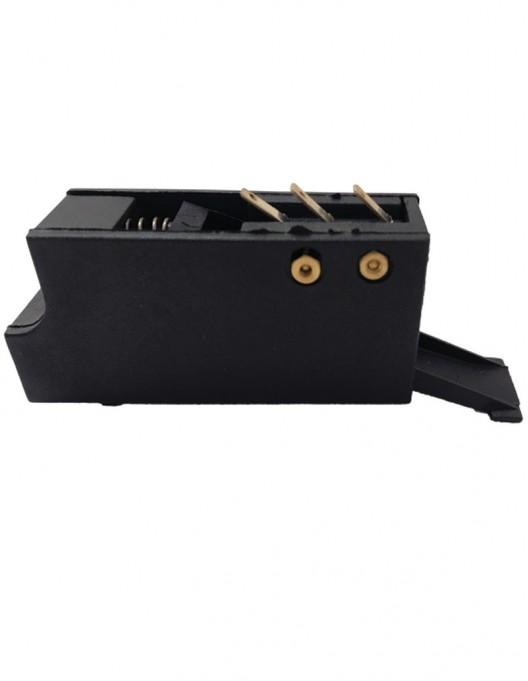 Senzor stare pentru yala electromagnetica DORCAS-4C