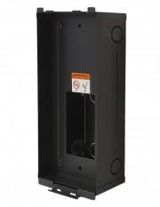 Carcasa montare incastrata videointerfon R27A si R28A, R27-R28(BRAK.F)