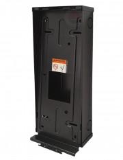 Carcasa montare incastrata videointerfon R29S R29S(BRAK.F)