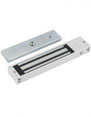 Electromagnet aplicabil 350kgf, monitorizare, LED YM-350N(LED)