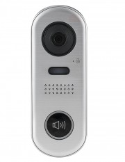 Post exterior videointerfon, camera wide-angle DT610