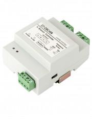 Distribuitor de semnal cu 4 ramuri DT-DBC4R