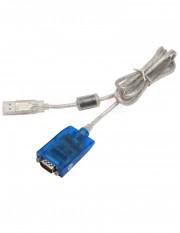 Convertor pentru conectarea statiilor de apel la PC RS485-USB