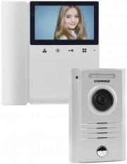 Set videointerfon color Commax ECO SET N