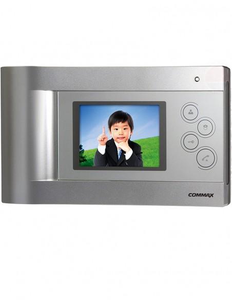 Set videointerfon color Commax ECO SET-H
