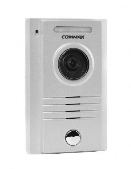 Set videointerfon color Commax ECO SET-H