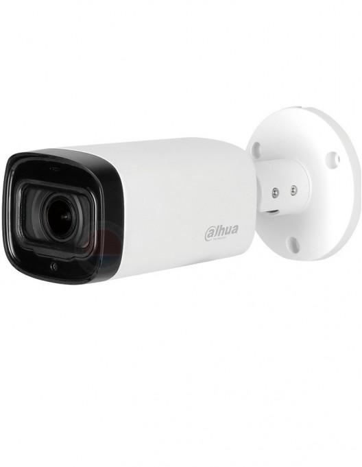 Camera supraveghere bullet HDCVI 2MP DAHUA HAC-HFW1200R-Z-IRE6