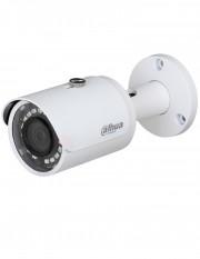 Camera supraveghere bullet HDCVI 2MP DAHUA HAC-HFW2231S