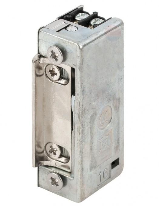 Yala electromagnetica incastrabila ajustabila DORCAS-54N412F