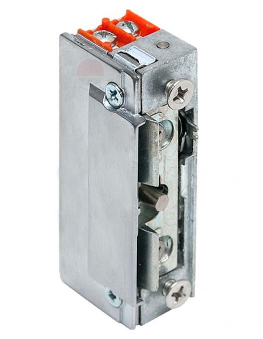 Yala electromagnetica incastrabila DORCAS-99ADF-TOP