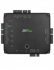 Centrala control acces pentru o usa ZKTeco ATLAS-100
