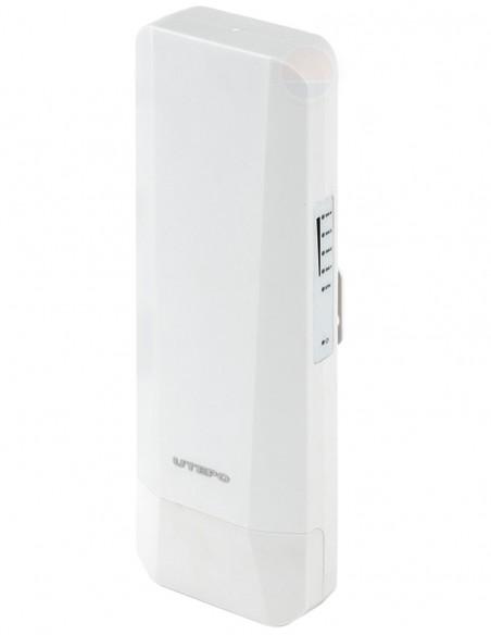 Bridge wireless de exterior, ultrawide band, 5.8GHz CP5-900