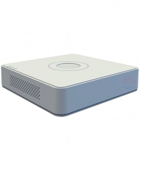NVR 16 canale Hikvision DS-7116NI-SN/P