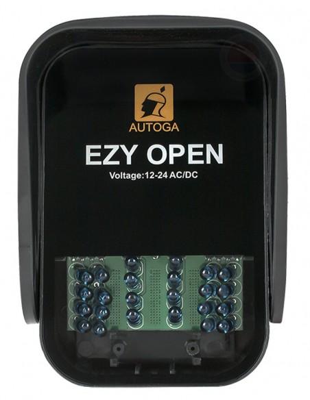 Kit comanda actionare automatizari porti EZY-OPEN