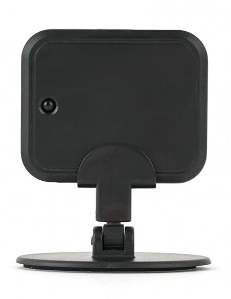 Tag IR/RF comanda automatizari porti EZY-OPEN-TAG
