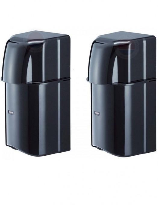 Bariera infrarosu de exterior 90m Atsumi NR90TS