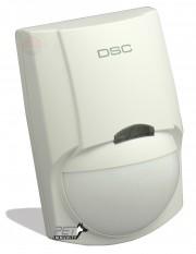 Detector PIR cu imunitate la animale DSC LC-100PI