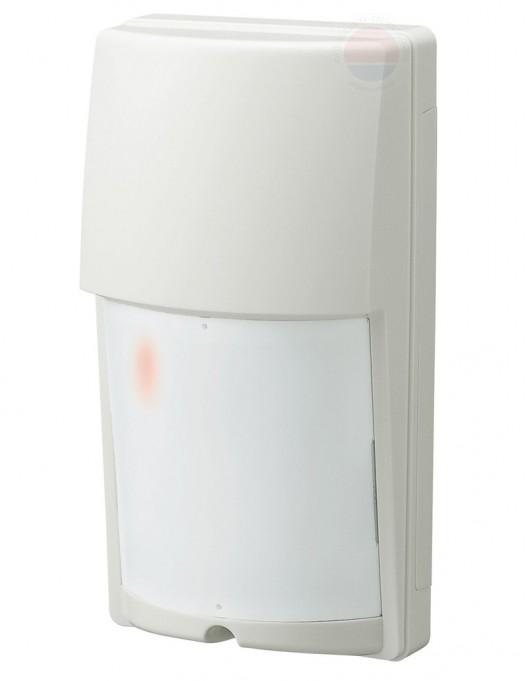 Detector IR exterior Optex LX-402