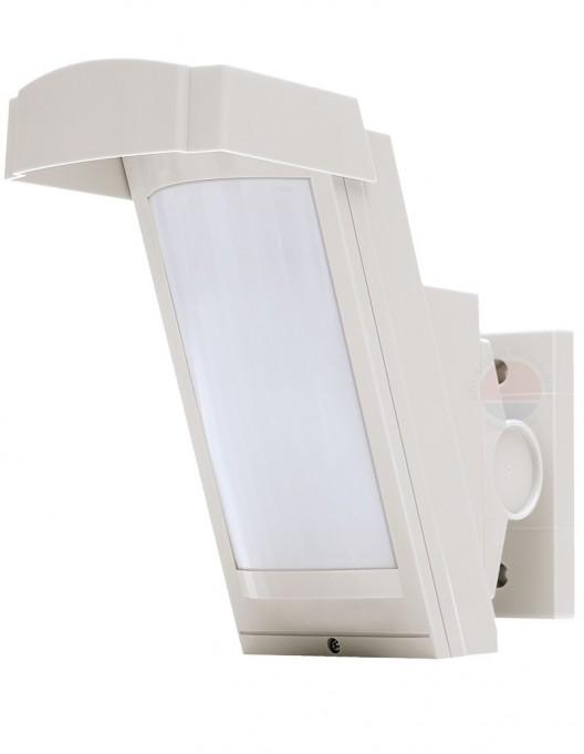 Detector IR de exterior Optex HX-40AM