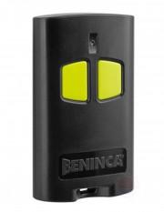 Telecomanda automatizari porti BENINCA TO.GO2VA