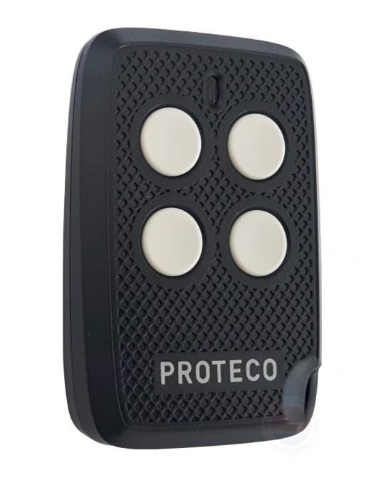 Telecomanda pentru automatizari porti PROTECO PTX4P1I