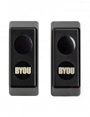 Set fotocelule automatizari porti BYOU P.BY