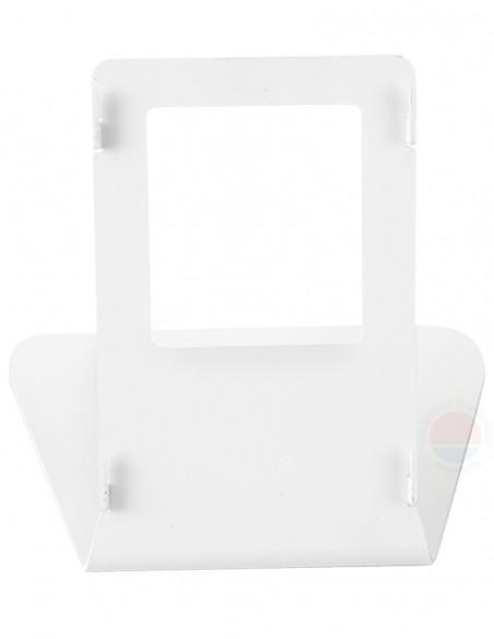 Suport pentru montarea pe birou a videointerfoanelor IP C31X