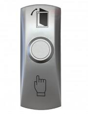 Buton iesire cu montare aplicata PBK-I-19-2-v2